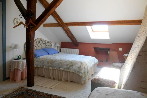 Well-Cottage-bed1