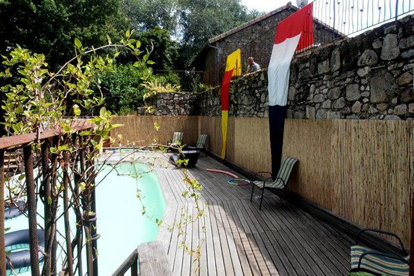 Le Cledier - swimming-pool2